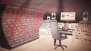 Analogue Zone Synths and Studio