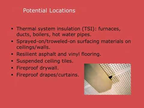 what-is-asbestos-awareness-|-types-|-health-hazards-&-effects-|