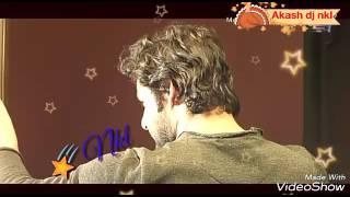 Mulakat  Haryanvi song dj nKL Indian DJ sound