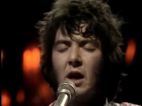 Ronnie Lane - Done This One Before