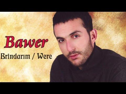 Bawer - Wey Limin
