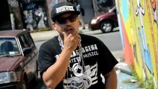 MoreBetterTVs- SoundBoy Cartagena -