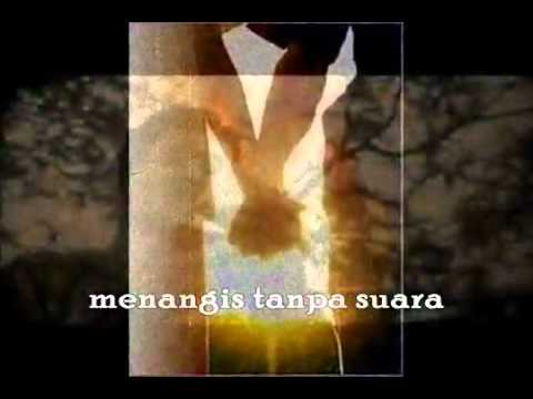 Kerana Janji - Lemon T