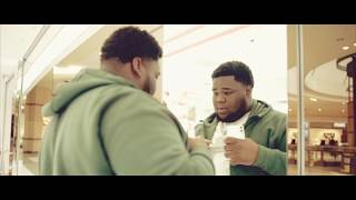 Download Rod Wave - Sky Priority (Official Music Video) Mp3 and Videos