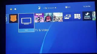 Ps4 new update not working version 6.02 or 6.20 solution and fix