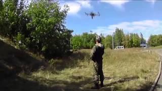 Как украинские хакеры помогают солдатам на войне - Секретный фронт, 29.07