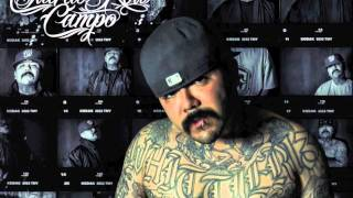 Chino Grande - Rest In Piss - Taken From Story Of My Life - Urban Kings Tv