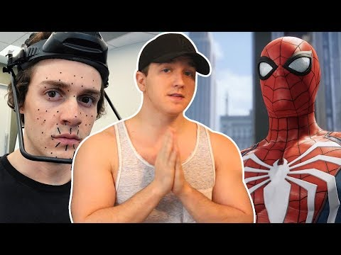 SPIDER-MAN PS4 #12 UNE ÉDITION COLLECTOR ? #SpidermanPs4 🕸 thumbnail