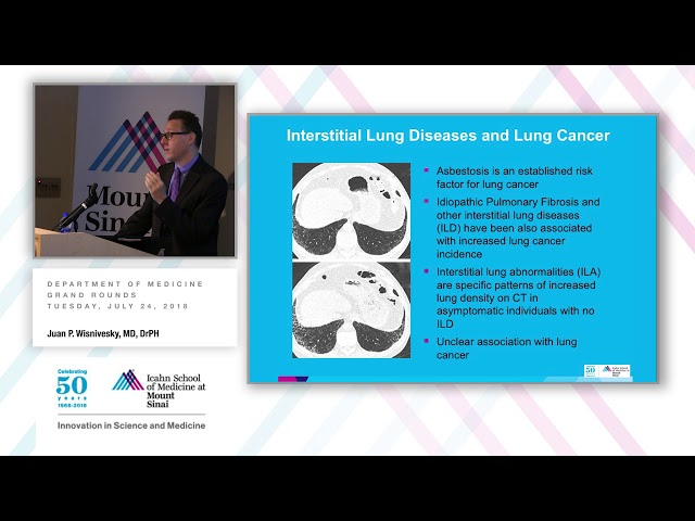 Lung Cancer Screening: Translating Science into Improved Patient Outcomes