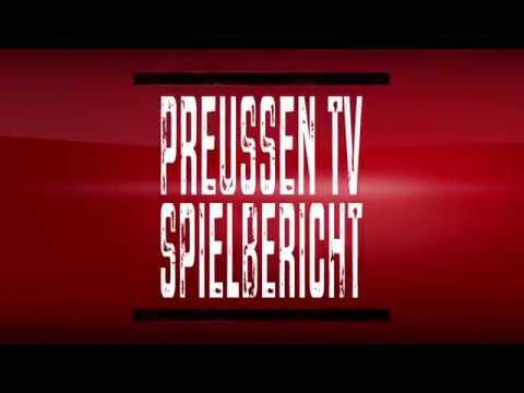 01. Dezember 2017 • ECCPREUSSEN vs. EXA IceFighters Leipzig