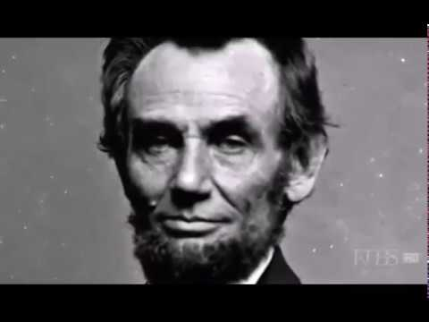 Abraham Lincoln Biography   History Channel   The Assassination of Abraham Lincoln   History Documen