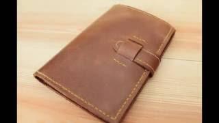 видео Паспорт изделия