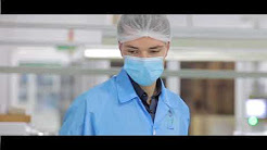 ECO GREEN ENERGY | Solar PV Module manufacturer | Corporate video 2018