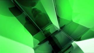 NBN Television 2002 Ident Friday [WS-HD]