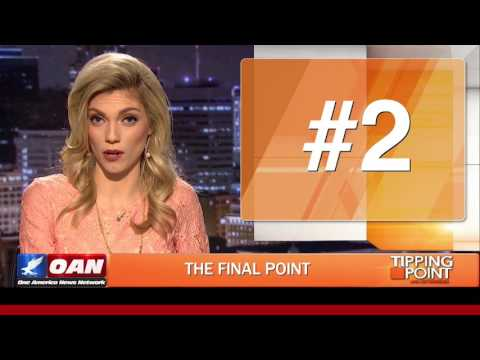 Fact-checking the dossier from Buzzfeed! (Since the mainstream media won't do it!) via @Liz_Wheeler