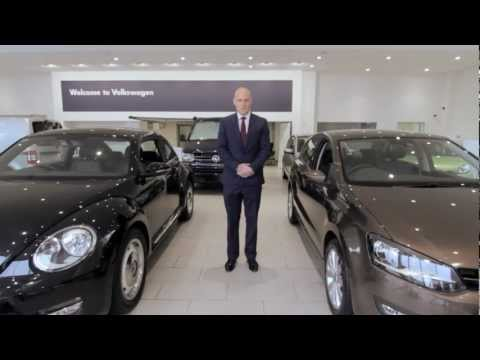 MyCitygate Vehicle Finance Overview PCP Hire Purchase Contract Hire