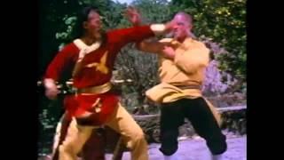 Raekwon - Knuckleheadz - Master Iller