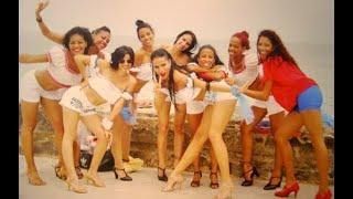Enriquez Lopez : DANCING IN HAVANA. La Habana-Cuba Feat Ballet de La Television Cubana
