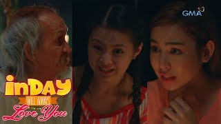 Inday Will Always Love You: Gamitin ang instinct ni Leslie | Episode 88