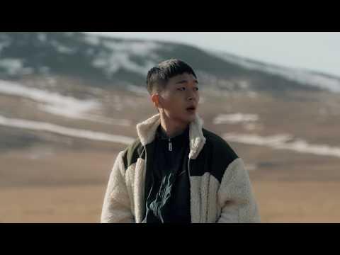 우원재 (Woo) - 울타리 (a fence) Official Music Video (ENG/CHN/MGL)