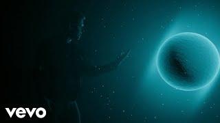 TesseracT - Juno
