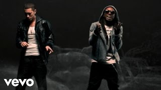 Download Eminem - No Love ft. Lil Wayne Mp3 and Videos