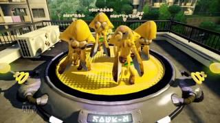 【スプラトゥーン】初期おこくらメンバータグマ part6 【通話あり】 thumbnail