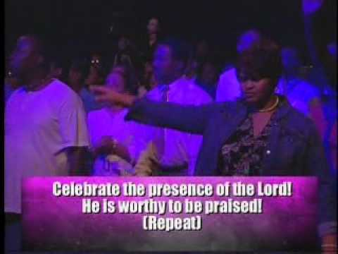 This is the Day (Rejoice in the Lord) - Kenneth Reese