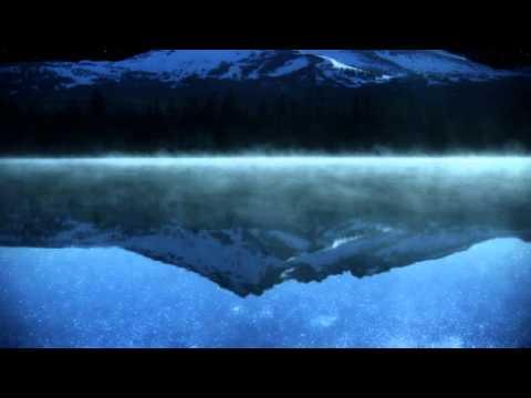 Paul Mealor: A Spotless Rose (A Tender Light)