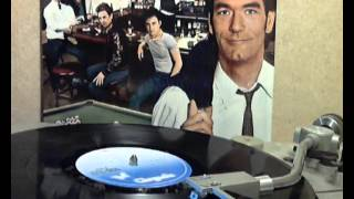 Huey Lewis And The News - If This Is It [original Lp version]