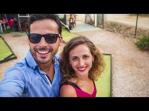 Where To Meet Successful Single Men? EXPLAINED from YouTube · Duration:  5 minutes 13 seconds