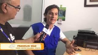 La Mañana EVTV - SEG 06