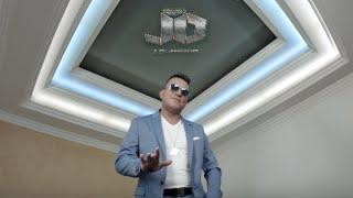 J Diamond - Mi fans  Prod by ( FrankoD & Skala )