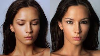 видео BB крем для идеального лица | Секреты красоты | ВКонтакте