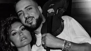 AGNEZ MO x French Montana - Diamonds (Exclusive Listening Session)