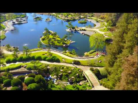 the-japanese-garden-woodley-park-in-the-sepulveda-basin-recreation-area