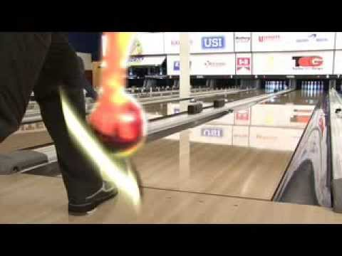 Learn How To Bowl Basic Bowling Techniques