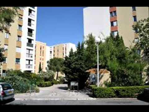 Les quartiers de montpellier youtube - Quartiers de montpellier ...