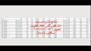 شركة فوركس حلال لادارة محافظ العملات - الفوركس | فيس بوك