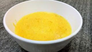 Malai Tadka Recipe | Malai Ki Sabzi | Punjabi Malai Tadka | Zayka Ka Tadka