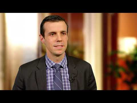 Meet our Chief Investment Officer - Michael Stritch