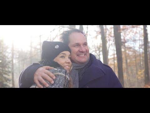 VIDEOCLIP: Doran & Ellis - Voor Altijd Samen