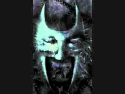 ShadowMan Soundtrack - Main Theme