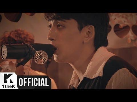 [MV] JANNABI(잔나비) _ She (Hidden Track No.V 1월 선정곡)
