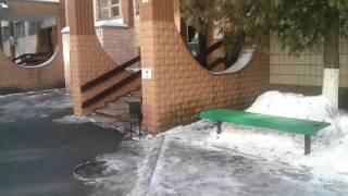 видео телефон в Киеве