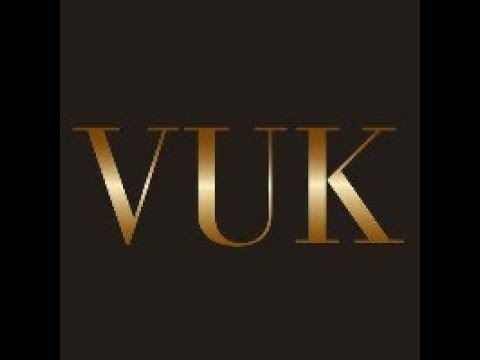 Luxury Wedding  Reception -Vuk Banqueting Suite