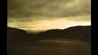 The Autumn Sky - Northaunt