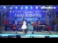 Susy Arzetty Desa Pangenan Cirebon Bagian Malam