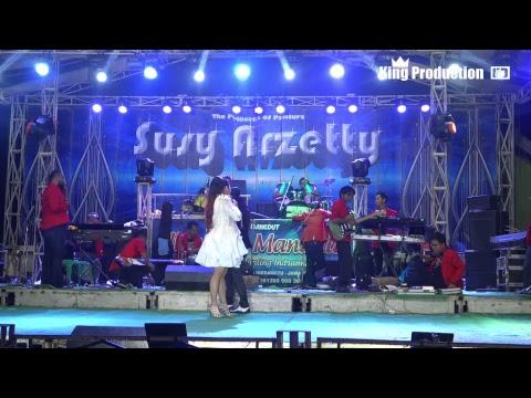 Live Susy Arzetty Desa Pangenan Cirebon Bagian Malam