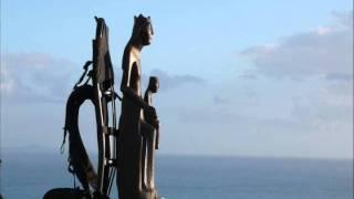 Litanies à la Vierge noire (Poulenc)